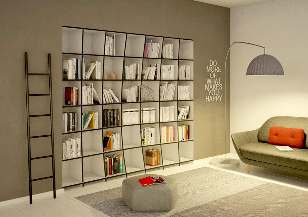 okinlab designer m bel zum selbermachen factory tv. Black Bedroom Furniture Sets. Home Design Ideas